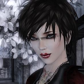 profile-red