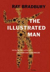 Illustrated_man